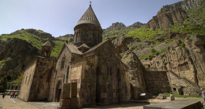 A világ legszebb templomai