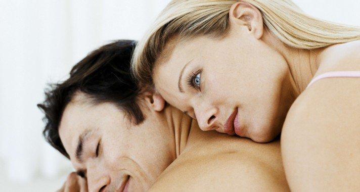 Miért van az érzelmes embereknek jobb élete?