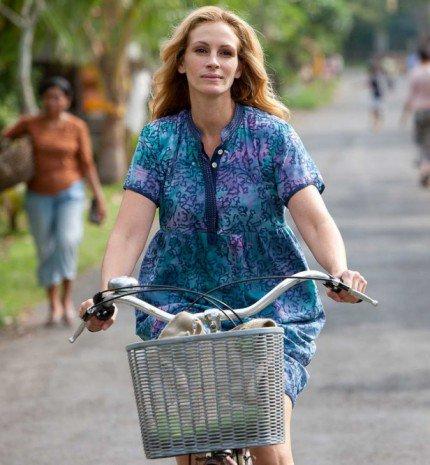 Top 10: Filmek, melyek arra inspirálnak, hogy merjük megismerni és vállalni önmagunkat