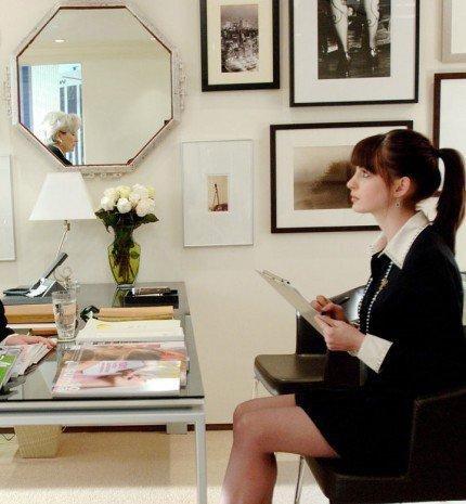 Hogyan legyél magabiztos állásinterjún?