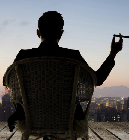10 egyszerű szó, ami a siker kapujához emel