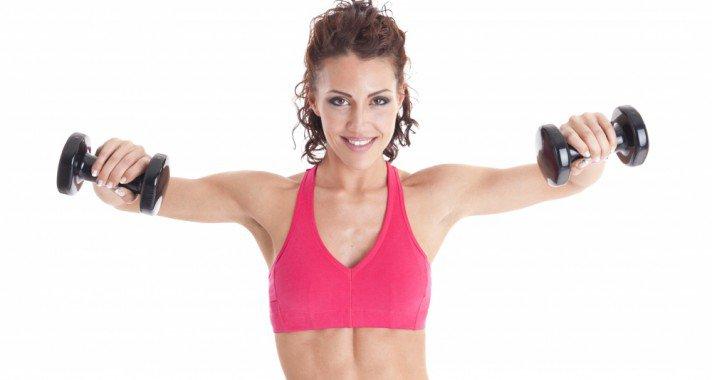 Fitness szokások, amiket a húszas éveid alatt érdemes lenne követned