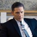 Top 10: A Hollywoodi filmek legvonzóbb rosszfiúi