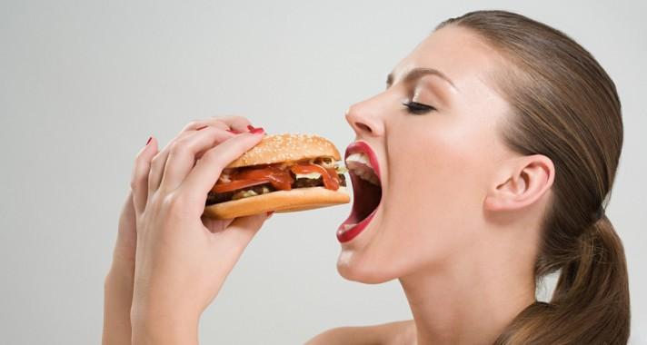 Önsanyargató diéták - van értelme?