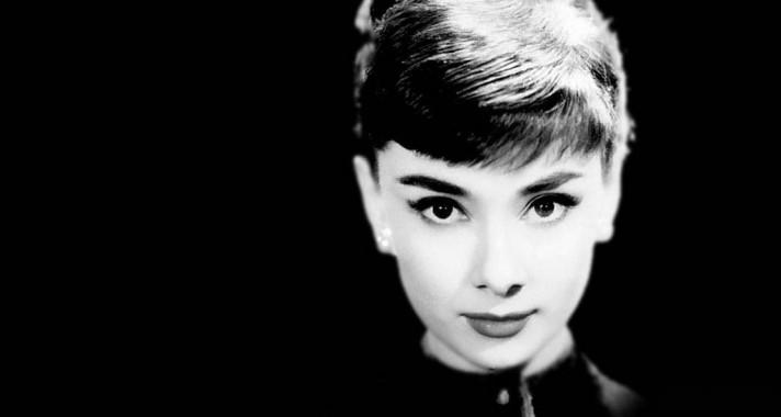 Audrey Hepburn inspiráló életmódtippjei