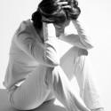 Tippek szorongás ellen