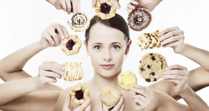 Az alattomos cukros ételek