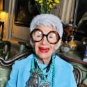 Instanagyik, avagy az Instagram nagymamakorú sztárjai