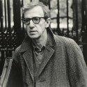 A szex szerelem nélkül csak üres szenvedély - Woody Allen idézetek