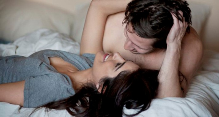 Ezt kell tenned lefekvés előtt, és a kapcsolat örökké tart!