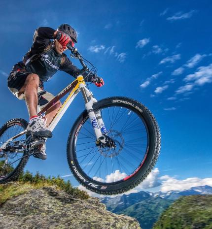 Kerékpár Rúlz