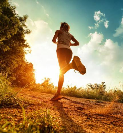 Motiváló zenék futáshoz