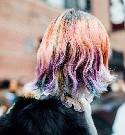 7 menő hajstylist 2016 legizgalmasabb hajtrendjeiről
