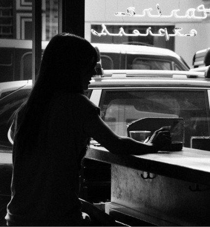 7 dolog, amit egy introvertált nőtől tanulhatunk