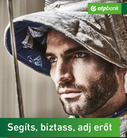 Elindult az OTP Bank olimpiai kampánya