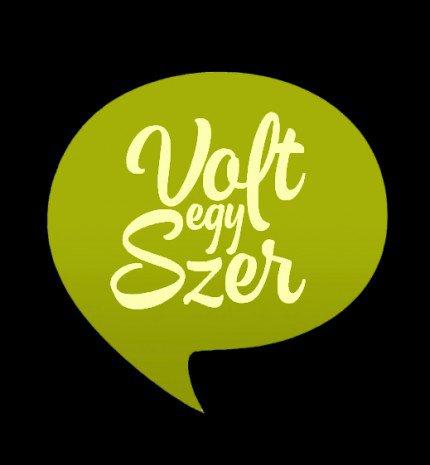 Volt - Egy - Szer