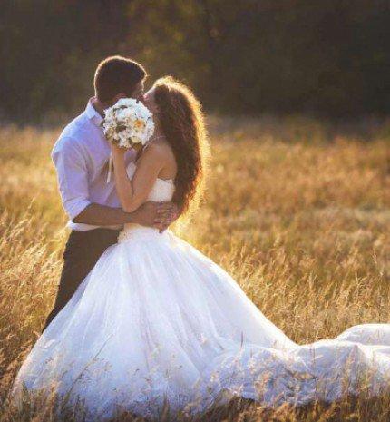 Hogyan vonjuk be a vőlegényt az esküvőszervezésbe?