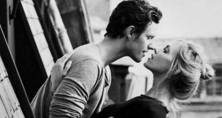 Férfiszempont: A szerelem kevés egy kapcsolathoz