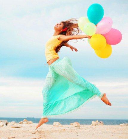Kulcs a boldogsághoz