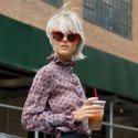 Így sajátítsd el a New York-iak stílusát