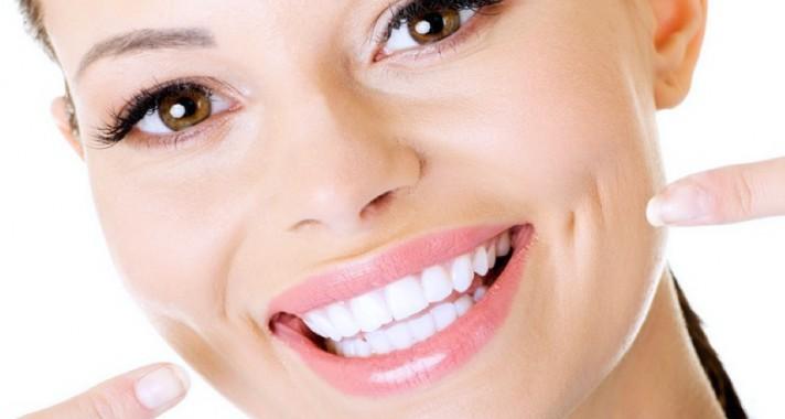 10 dolog, amit érdemes tudni a fogainkról