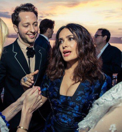 Less be a Cannes-i Filmfesztivál éjszakáiba!