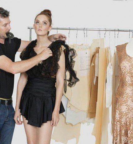 Nagy dress code határozó