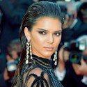 Top 15: A legemlékezetesebb sminkek és frizurák a Cannes-i Filmfesztiválról