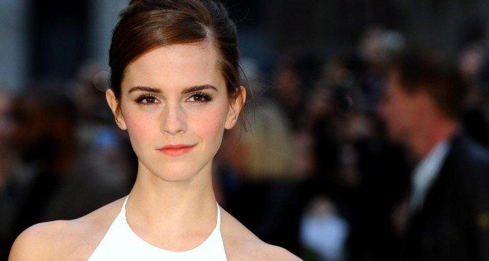 Belle szerepében Emma Watson - Itt az új A Szépség és a szörnyeteg film trailere