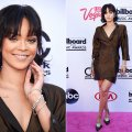 20 megjelenés a Billboard Music Awards-ról, amelyet látnod kell