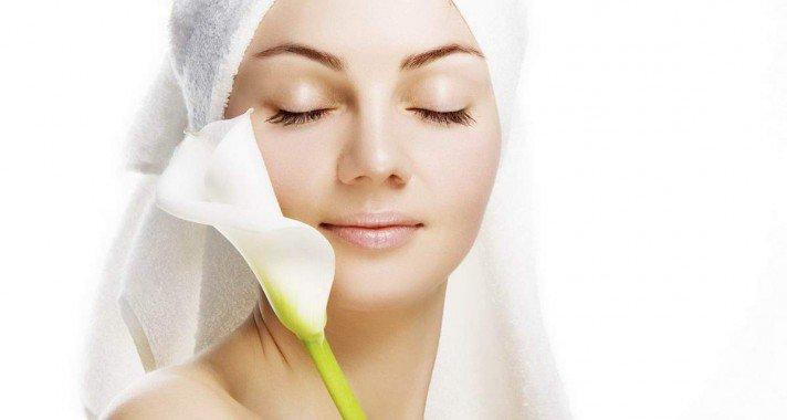 5 otthoni kezelés zsíros bőrre