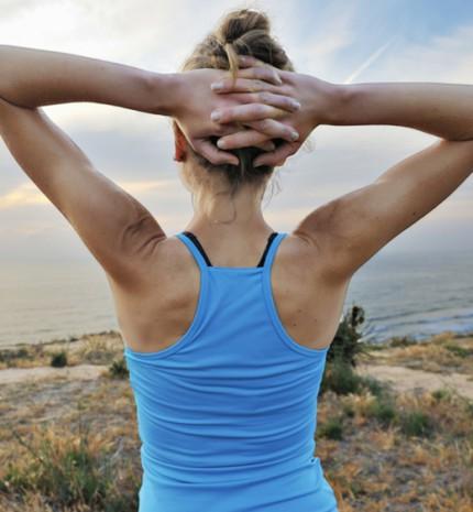 10 oka annak, ha nem látod magadon az edzés eredményét