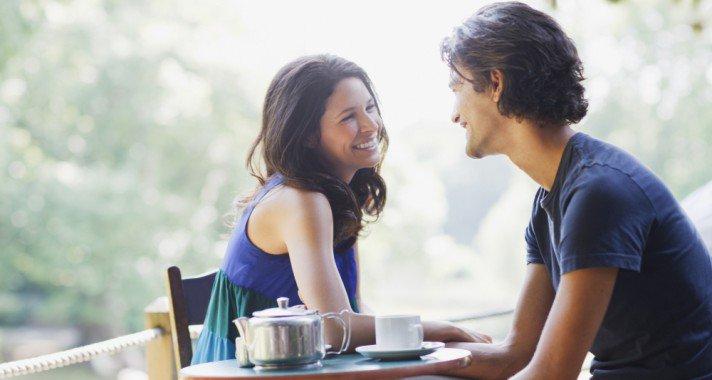 Mit és mit ne csinálj az első randin