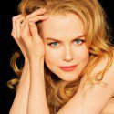 Isten éltessen Nicole Kidman!