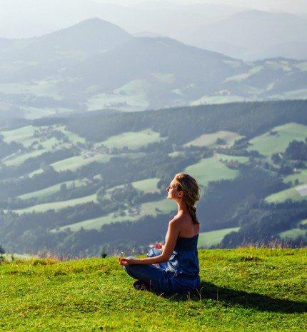 6 ok, amiért jó egyedülállónak lenni