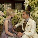 5 ok, amiért el kell olvasnod az A nagy Gatsby c. könyvet