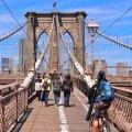 10 ikonikus híd a nagyvilágból