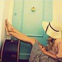 A neszeszered 7 nélkülözhetetlen kelléke, ha nyaralni indulsz