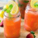 Limonádé minden mennyiségben