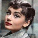 Audrey Hepburn filmek, amiket látnod kell