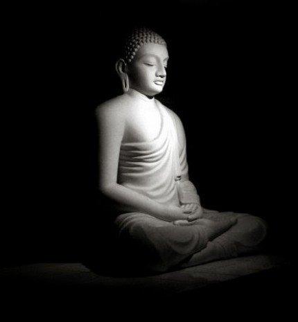 'A bánat eredete a vágy.' - Tanító idézetek Buddhától