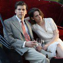 7 film, amiért érdemes moziba menni idén nyáron