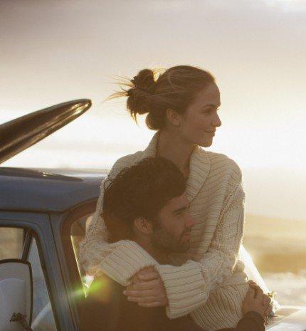 5 dolog, amitől különlegesnek érzi magát a férfi