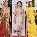 47 fotó a ma 47 éves Jennifer Lopez lehengerlő stílusáról