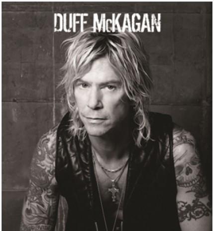 DuffMcKagan It's SoEasy... és más hazugságok