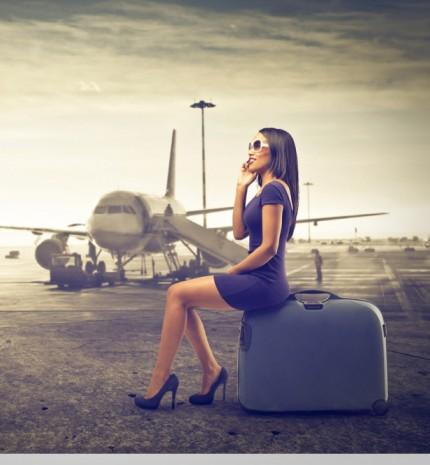 A leghasznosabb okostelefon alkalmazások az utazás szerelmeseinek