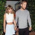 Taylor Swift összes szerelme, rangsorolva