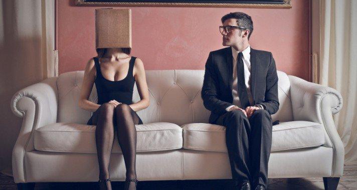 Használati utasítás introvertált emberekhez