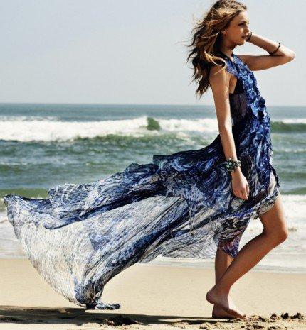 Hűsítő praktikák a nyár szerelmeseinek