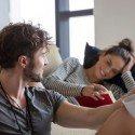 6 randiötlet otthonra olyan pároknak, akik nem szeretnek kimozdulni